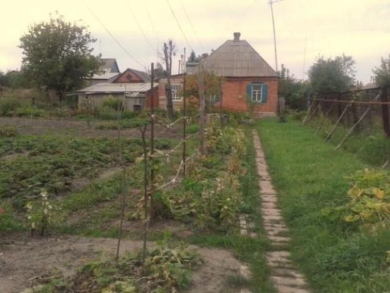 Дом, Люботин, Харьковская область (493538 5)