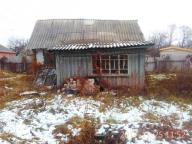3 комнатная квартира, Дергачи, 23 Августа (Папанина), Харьковская область (493664 2)