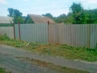 Дом, Дергачи, Харьковская область (493664 4)