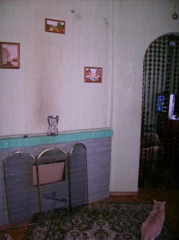 Дом, Люботин, Харьковская область (493734 5)