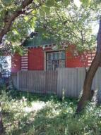 Дом, Высокий, Харьковская область (493882 1)
