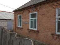Дом, Пивденное (Харьк.), Харьковская область (494018 1)
