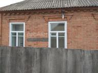 Дом, Пивденное (Харьк.), Харьковская область (494018 2)