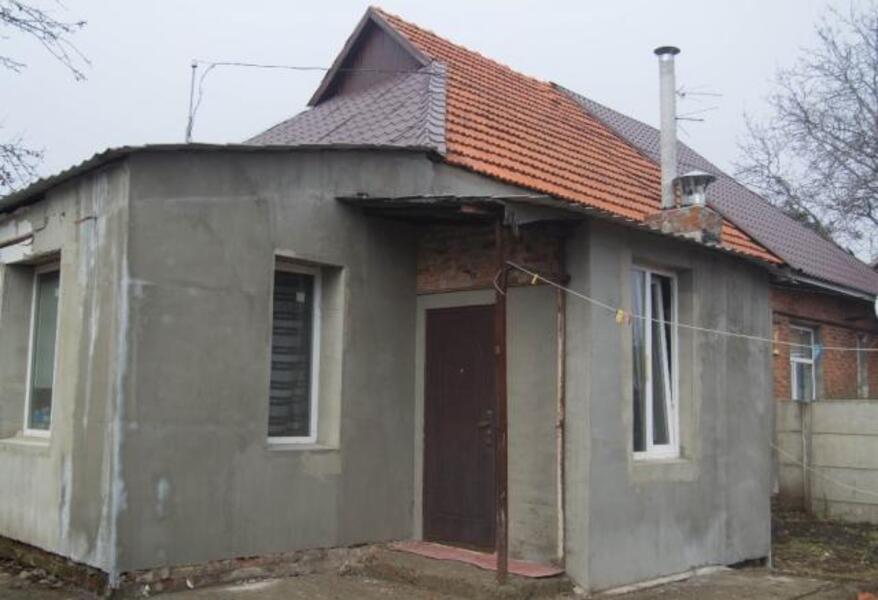 Дом, Харьков, Холодная Гора (494205 5)