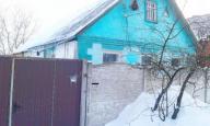 Дом, Высокий, Харьковская область (494226 1)
