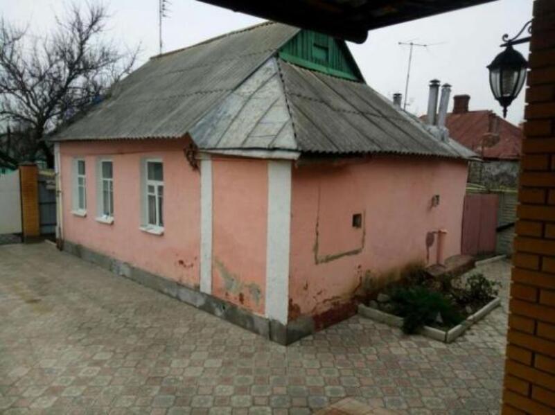 Дом, Харьков, Холодная Гора (494238 4)