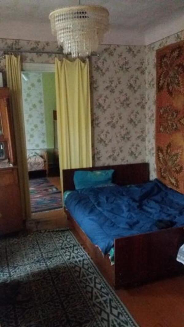 Дом, Харьков, Ледное (494246 10)