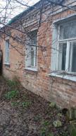 Дом, Харьков, НОВОСЁЛОВКА, Харьковская область (494246 6)