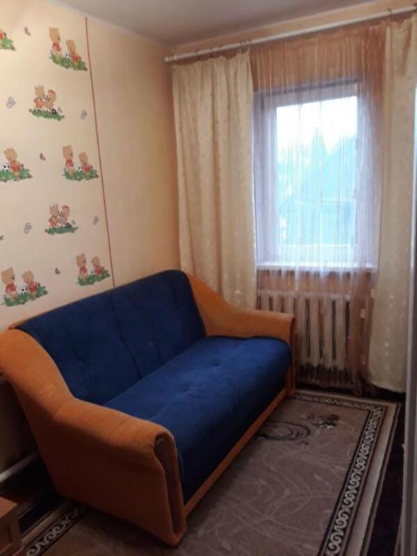 Дом, Песочин, Харьковская область (494255 5)