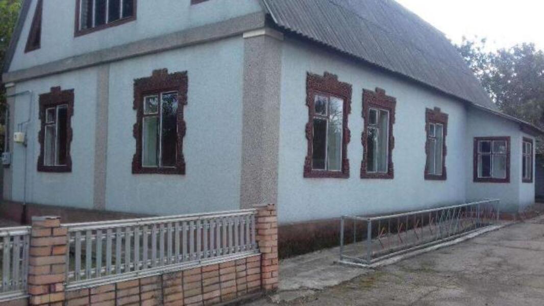 Дом, 4-комн., Кегичевка, Кегичевский район