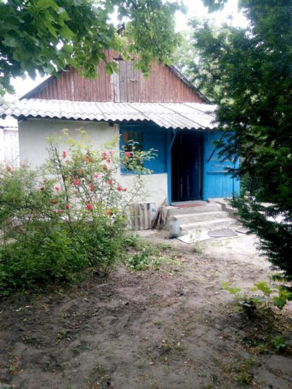 Дом, Харьков, Холодная Гора (494311 6)
