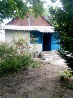 2 комнатная квартира, Харьков, Холодная Гора, Холодногорская (Елизарова) (494311 6)
