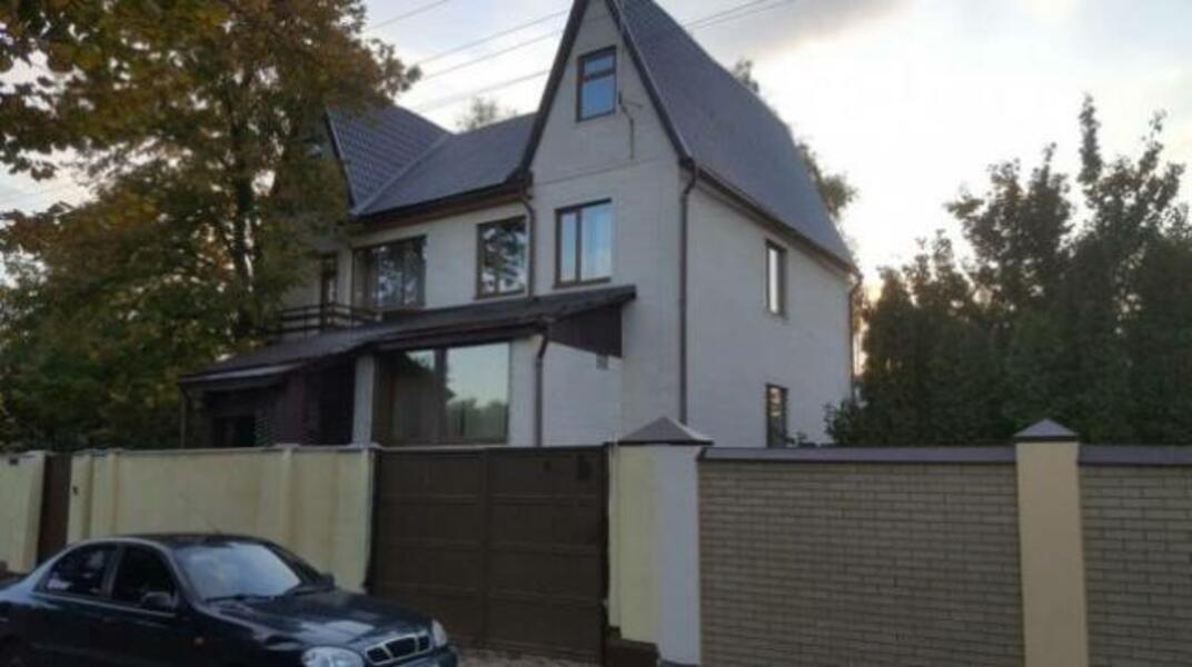 Дом, Харьков, Холодная Гора (494363 2)