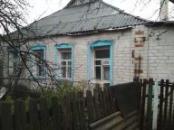 Дом, Змиев, Харьковская область (494579 1)