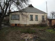 Дом, Змиев, Харьковская область (494579 2)