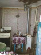 Дом, Змиев, Харьковская область (494579 3)
