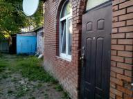 Дом, Мерефа, Харьковская область (494621 1)