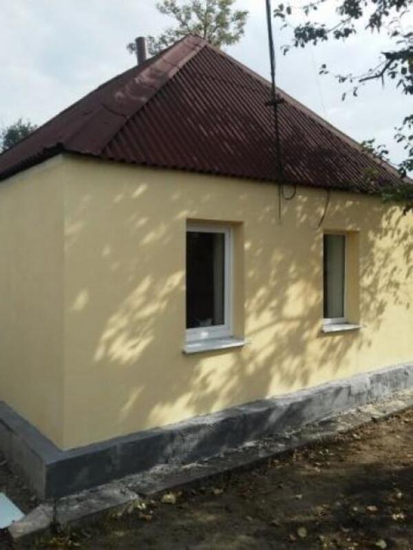 Дом, Каменная Яруга, Харьковская область (494643 6)