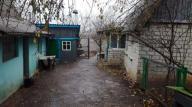 Дом, Нижняя Озеряна, Харьковская область (494654 3)