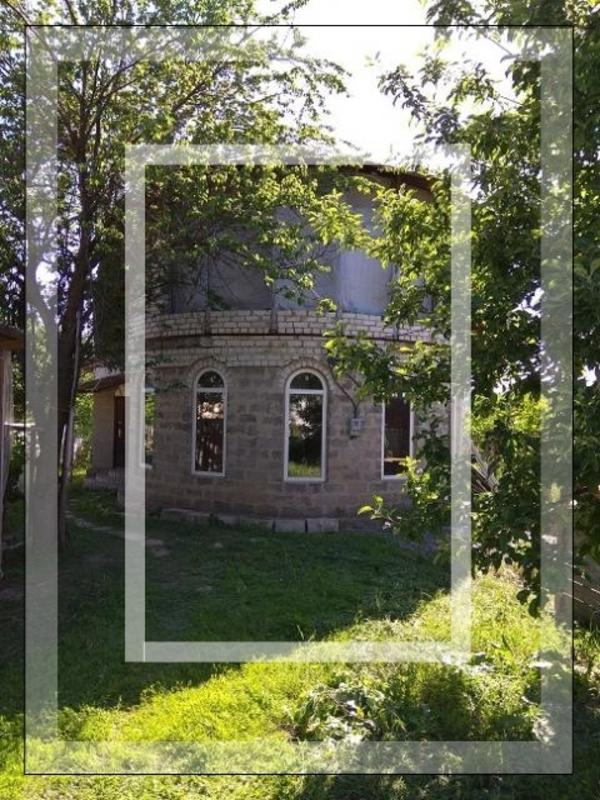 Дом, Песочин, Харьковская область (494665 9)