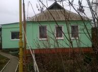 Дом, Введенка, Харьковская область (494760 1)