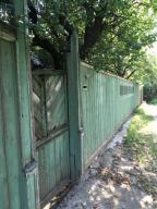 Дом, Харьков, Журавлевка (494787 10)