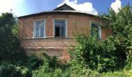 Дом, Харьков, Журавлевка (494787 11)