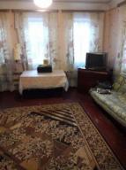 2 комнатная квартира, Волчанск, Харьковская область (494825 1)