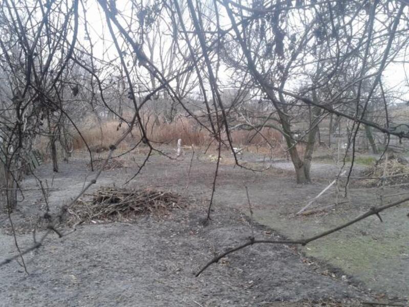 Дом, Харьков, ОСНОВА (494826 5)