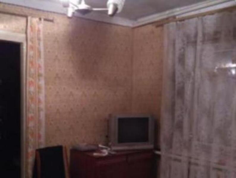 Дом, Харьков, Жуковского поселок (494947 3)