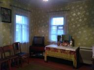 2 комнатная квартира, Ольшаны, Сумской путь (Ленина, Свердлова, Петровского), Харьковская область (495350 1)