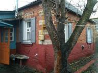 Дом, Казачья Лопань, Харьковская область (495350 3)