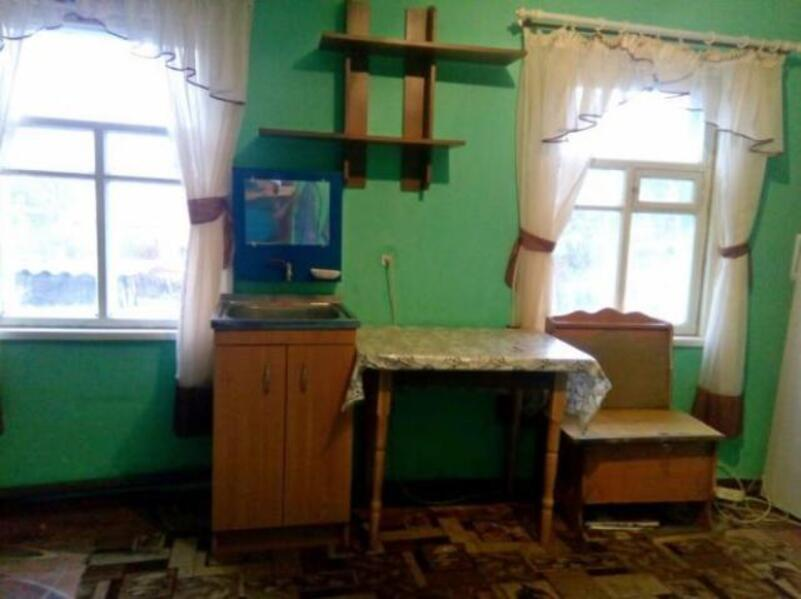 Дом, 2-комн., Нижняя Озеряна, Харьковский район
