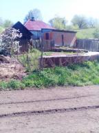 Дом, Мерефа, Харьковская область (495539 7)