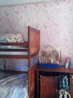 Дом, Мерефа, Харьковская область (495539 9)