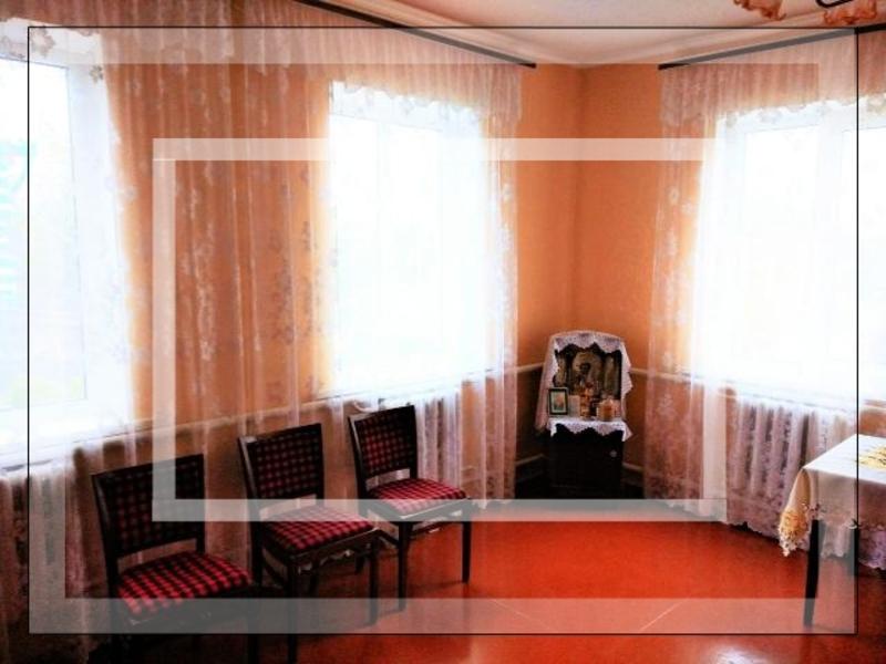 Купить Дом, Русская Лозовая, Харьковская область