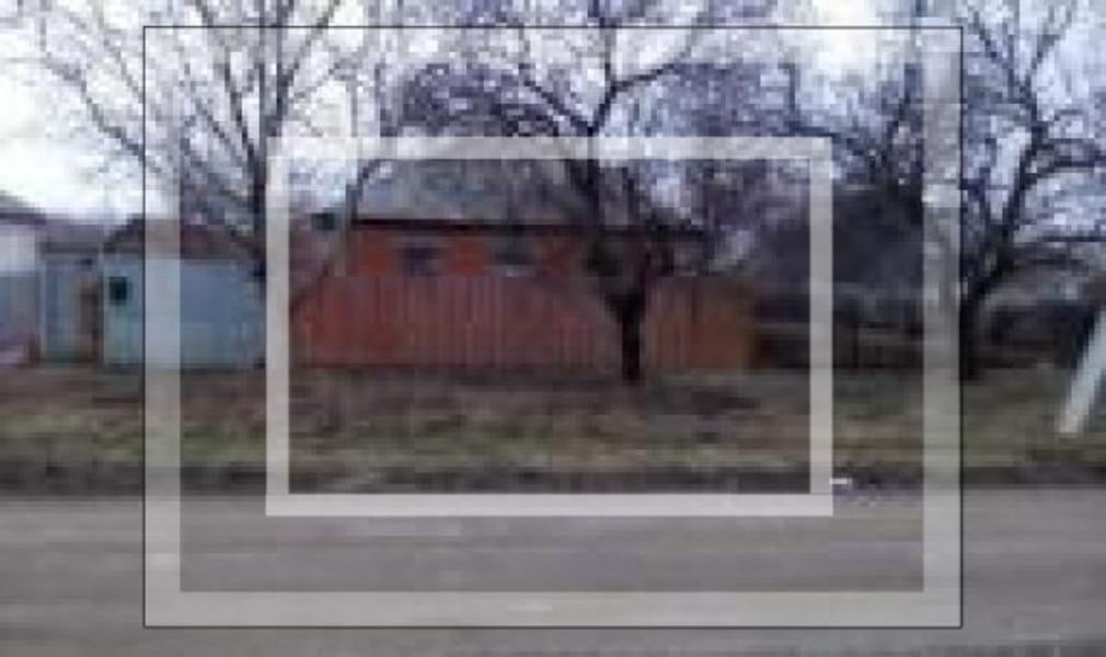 Дом, Чугуев, Харьковская область (495713 6)