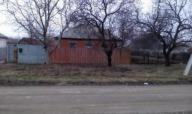 участок 15 сот., Кочеток, Харьковская область (495713 6)