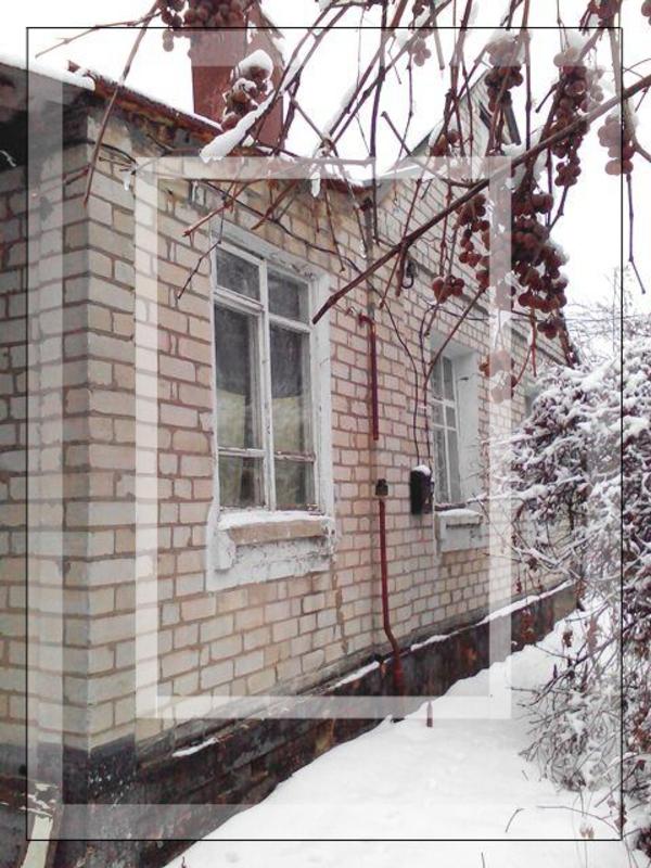 Дом, Липцы, Харьковская область (495797 1)