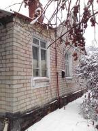 Дом, Высокий, Харьковская область (495797 1)