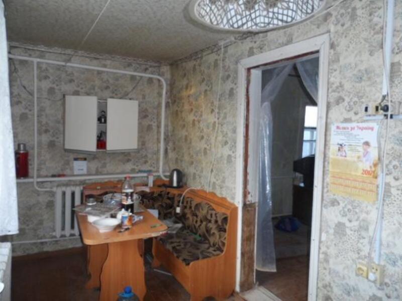 Дом, Артемовка, Харьковская область (495846 5)