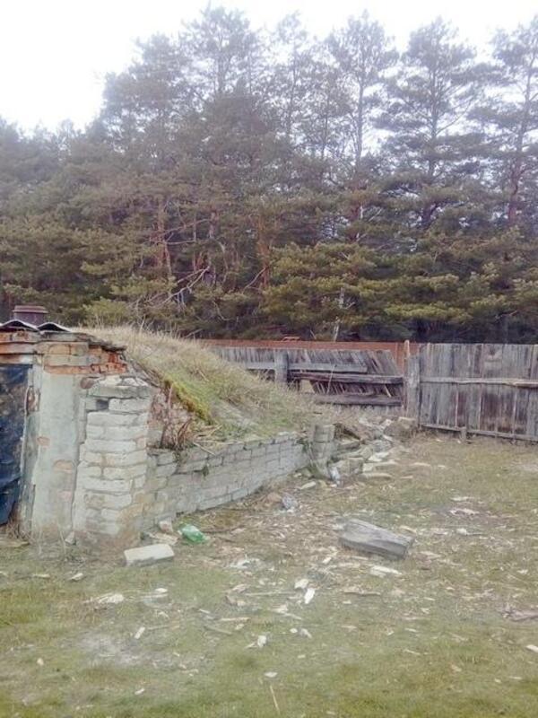 Дом, 2-комн., Кочеток, Чугуевский район