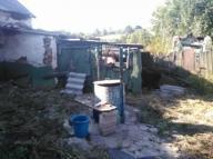 Дом, Слатино, Харьковская область (495970 10)