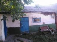 Дом, Слатино, Харьковская область (495970 9)
