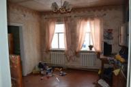 Дом, Мерефа, Харьковская область (496303 4)