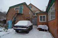 Дом, Мерефа, Харьковская область (496303 5)