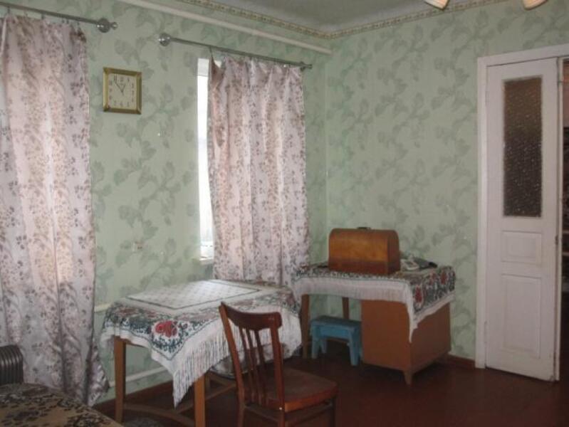 Дом, Чемужовка, Харьковская область (496380 5)