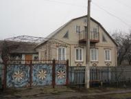 2 комнатная квартира, Борки(Змиев), Харьковская область (496380 1)