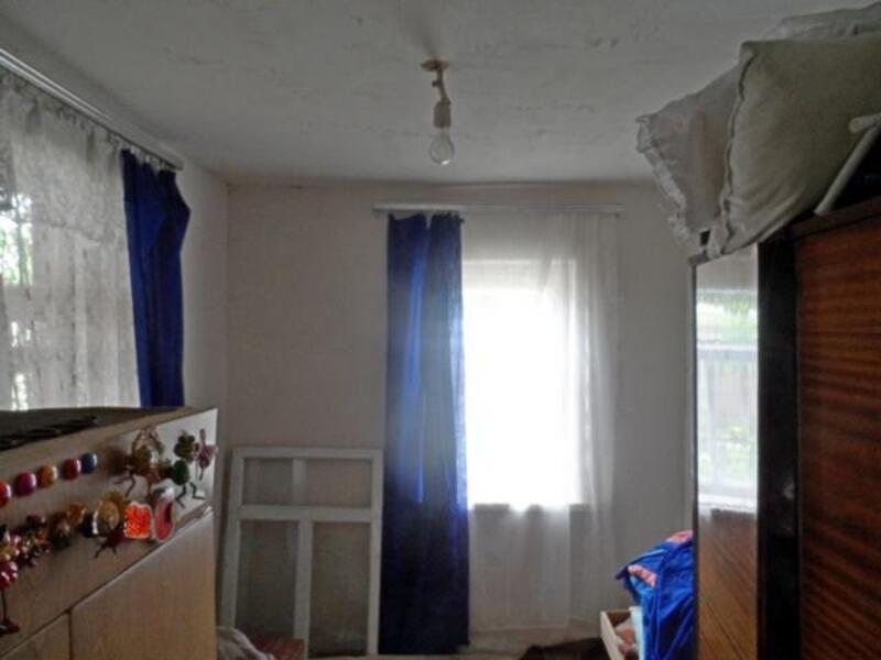Дом, Александровка, Харьковская область (496407 9)