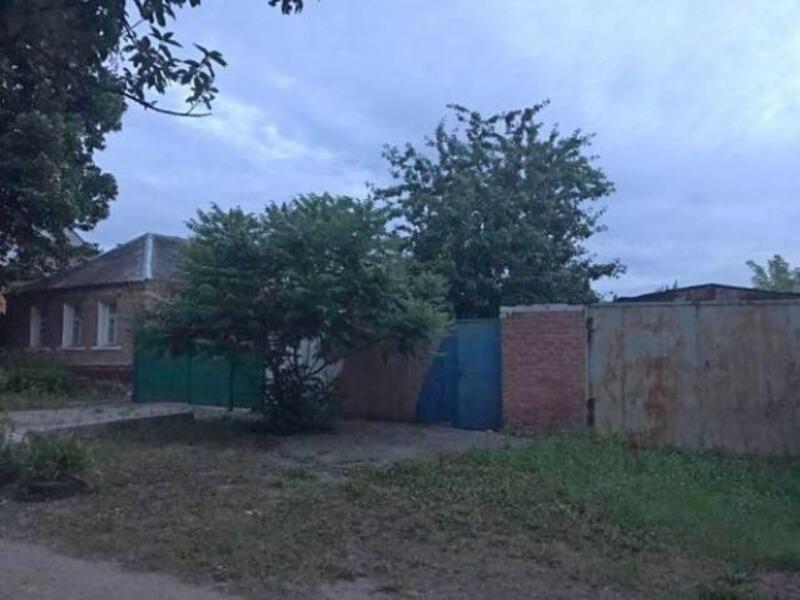 Дом, Харьков, НОВОСЁЛОВКА (496420 1)